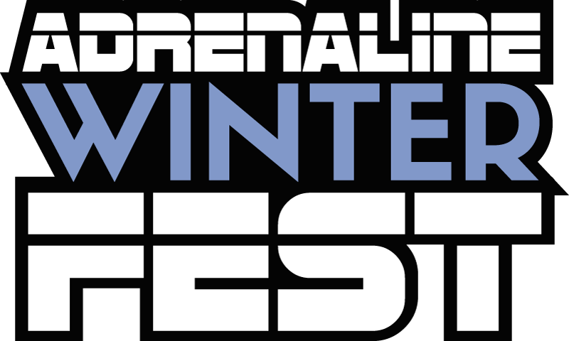 Adrenaline Winter Fest